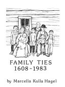 Family Ties 1608 1983