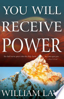 You Will Receive Power Book