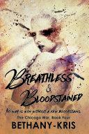 Breathless & Bloodstained Pdf/ePub eBook