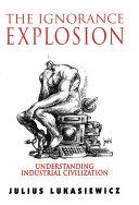 Ignorance Explosion