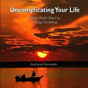 Uncomplicating Your Life