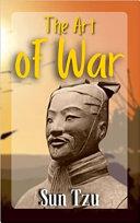 The Art of War Pdf/ePub eBook
