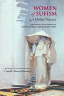 Women of Sufism