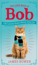 The Little Book of Bob Book