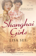 Pdf Shanghai Girls