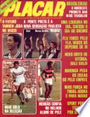 30 set. 1977