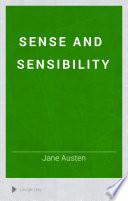 Sense and Sensibility image
