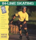 In line Skating Made Easy