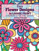 Easy Flowers Designs