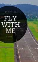 Pdf Come Fly with Me