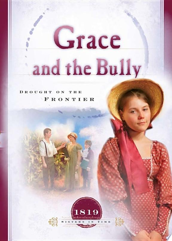 Grace and the Bully