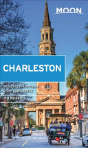 link to Charleston in the TCC library catalog