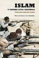Islam y Guerra Civil Española