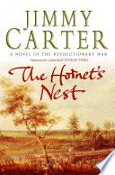 The Hornet s Nest