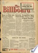 May 18, 1959