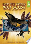 How the World Was Made  A Cherokee Creation Myth