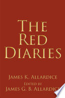 The Red Diaries