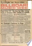 14. Aug. 1961