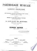 Le Chant Du Rossignol [Pdf/ePub] eBook