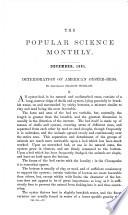 Des 1881