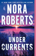 Under Currents Book