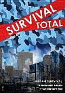 Survival Total (Bd. 2)