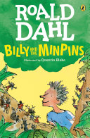 Pdf Billy and the Minpins