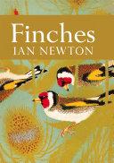 Finches (Collins New Naturalist Library, Book 55) Pdf/ePub eBook
