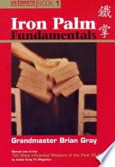 Iron Palm Fundamentals
