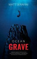 Ocean Grave