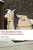 The Southern View: A Child's Garden of Verses