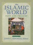 The Islamic World  Hizbullah Ottoman empire