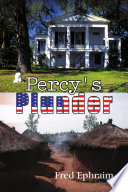 Percy s Plunder