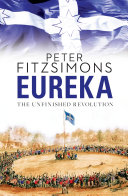 Pdf Eureka: The Unfinished Revolution Telecharger