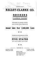 Canners Directory