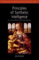 Principles of Synthetic Intelligence [Pdf/ePub] eBook