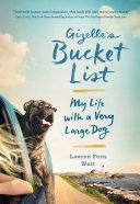 Gizelle's Bucket List Pdf/ePub eBook