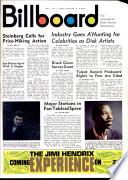 1. Apr. 1967