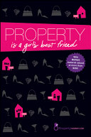 Property is a Girl's Best Friend Pdf/ePub eBook