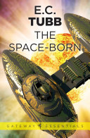 Pdf The Space-Born