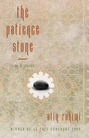 Pdf The Patience Stone Telecharger