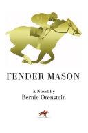 Fender Mason
