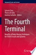 The Fourth Terminal