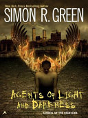 Agents Of Light And Darkness [Pdf/ePub] eBook