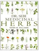 DR  SEBI Medicinal Herbs