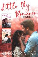 Little Sky Romance Novellas