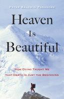 Pdf Heaven Is Beautiful Telecharger