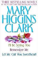 Mary Higgins Clark Omnibus