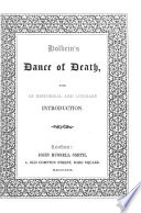 Holbein s Dance of Death