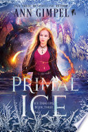 Primal Ice